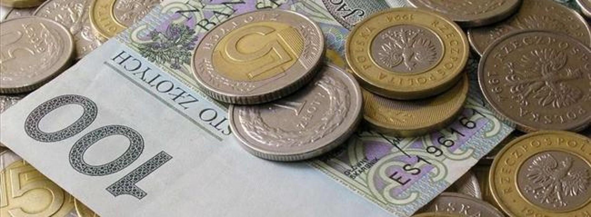 Ile w 2015 roku wyniesie minimalne wynagrodzenie?