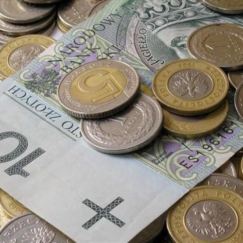 Co zrobić, aby po śmierci bank oddał pieniądze naszym bliskim?