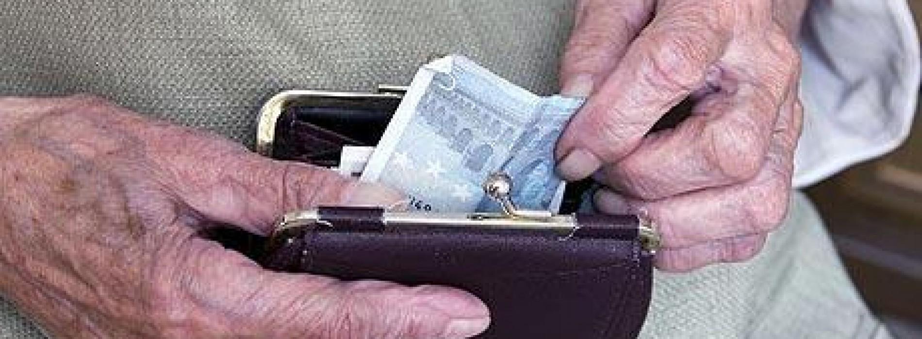 Czym jest waloryzacja rent i emerytur?