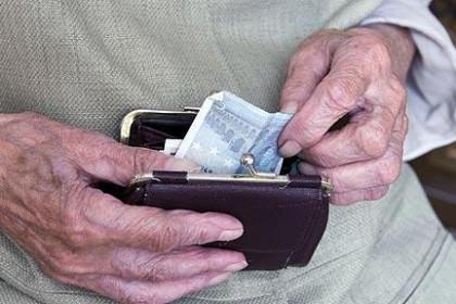 Przeliczenie emerytury może oznaczać podwyższenie świadczenie