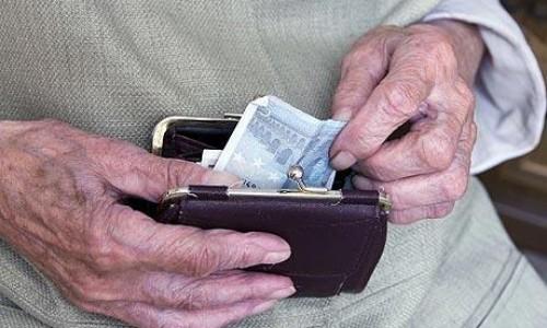 We wrześniu wniosek o emeryturę w obniżonym wieku emerytalnym złożyło ponad 192 tys. osób
