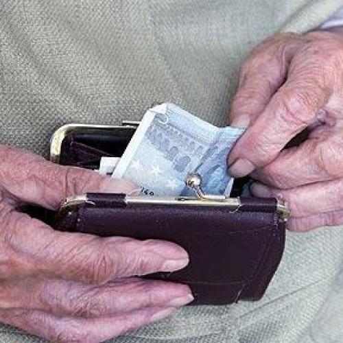 Wszystko o emeryturach częściowych