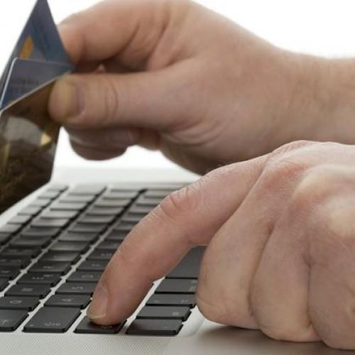 Czy można reklamować transakcje bankowe?
