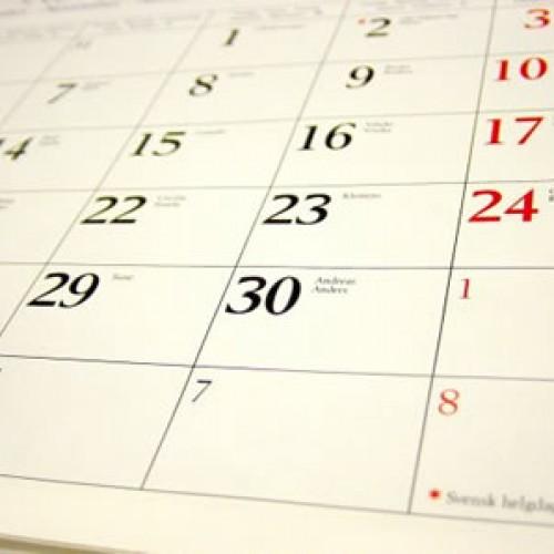 Czy istnieje pojęcie przymusowego urlopu?