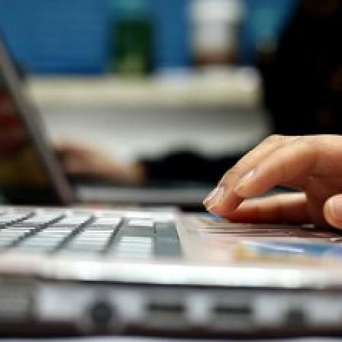 Wymiana walut online staje się coraz popularniejsza