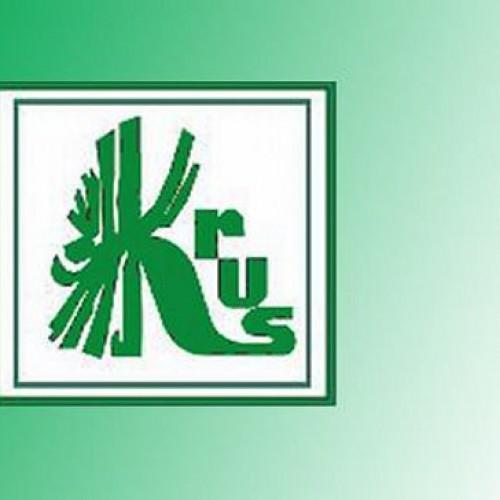 Obowiązki Kasy Rolniczego Ubezpieczenia Społecznego (KRUS)