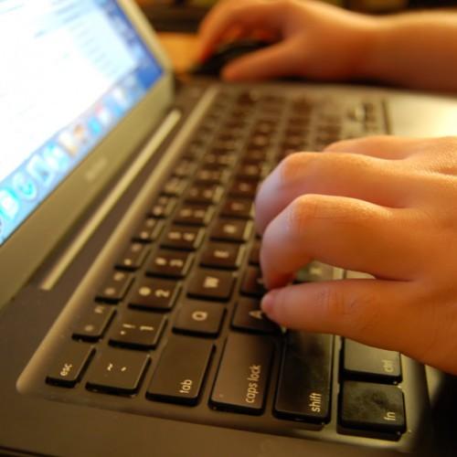 Dzieci będą mogły samodzielnie wyrażać zgodę na przetwarzanie danych osobowych w internecie