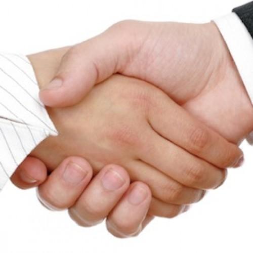Zasady porozumienia wychowawczego