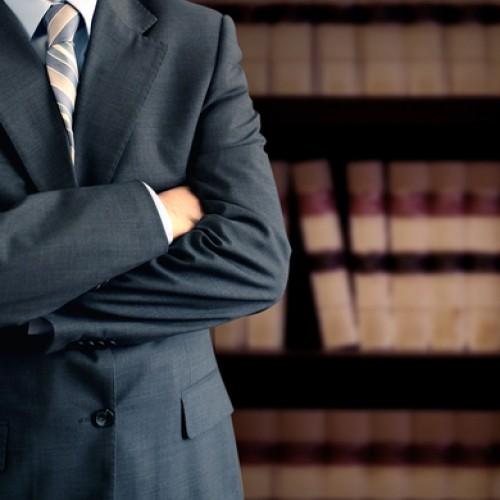 Resort sprawiedliwości chce podnieść prestiż zawodu komornika