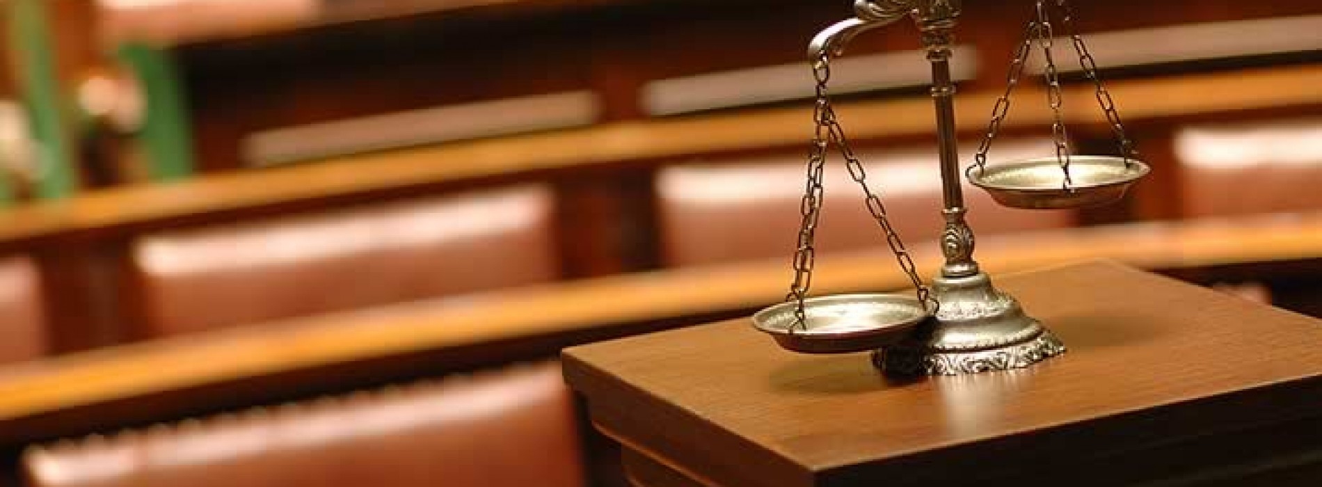 Czym zajmuje się Trybunał Konstytucyjny?