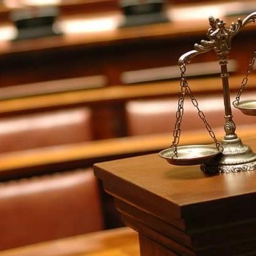 Jakie opłaty za przeprowadzenie postępowania sądowego?