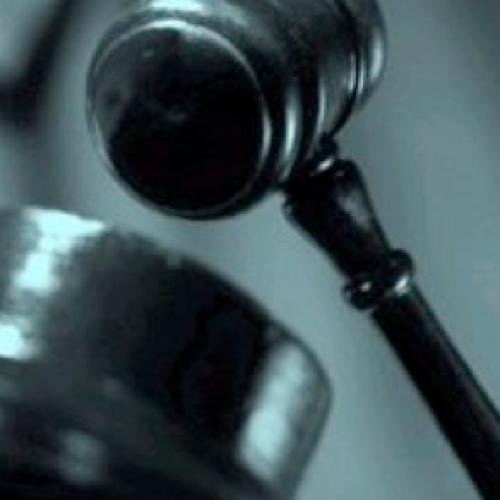 Zasady działania Europejskiego Trybunału Praw Człowieka