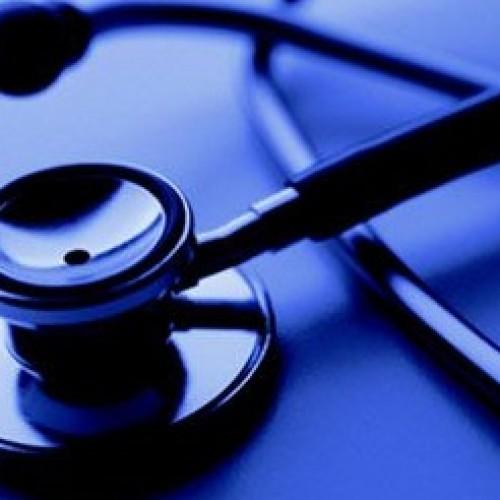 Jakie są opłaty szpitalne?