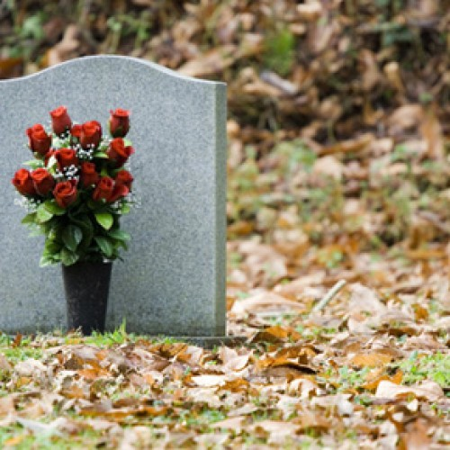 Wszystko o zasiłku pogrzebowym