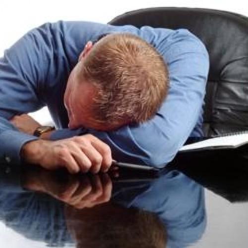 Elastyczność godzin pracy coraz ważniejsza dla pracowników