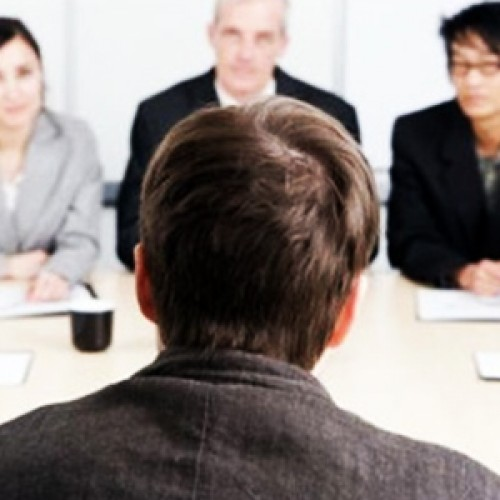 Jak działają agencje zatrudnienia?