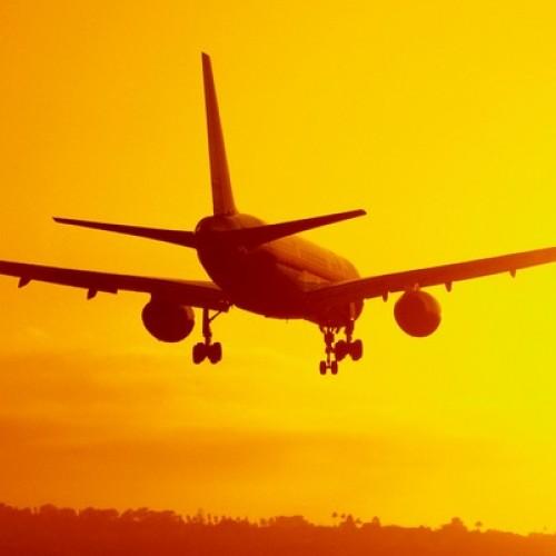 Rekompensata za odwołany lub opóźniony lot należy się także pasażerom tanich linii i czarterów