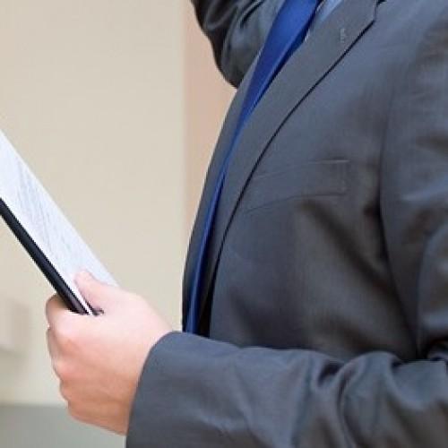 Metody sporządzania spisu powszechnego