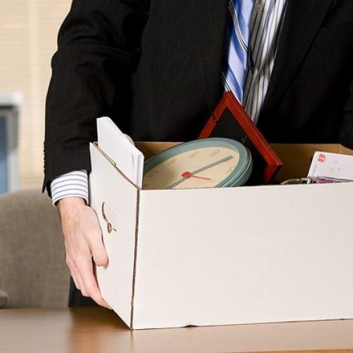 Bezrobocie na koniec roku będzie jednocyfrowe. W niektórych zawodach brakuje rąk do pracy
