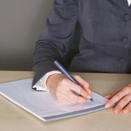 Od stycznia wchodzi w życie obowiązek potwierdzania godzin pracy dla osób zatrudnionych na umowach-zleceniach