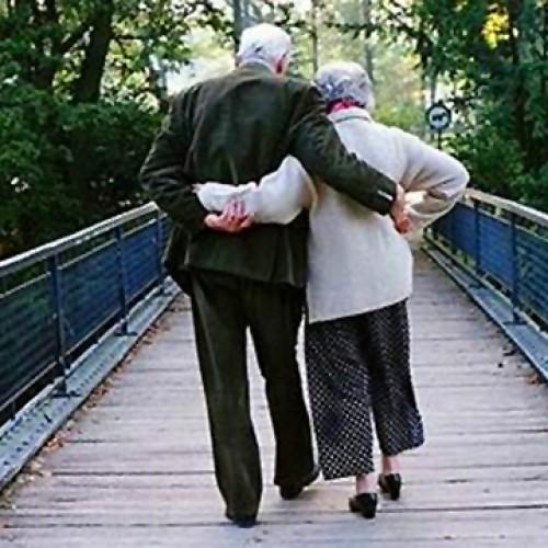 Jakie są warunki przyjęcia do domu spokojnej starości?