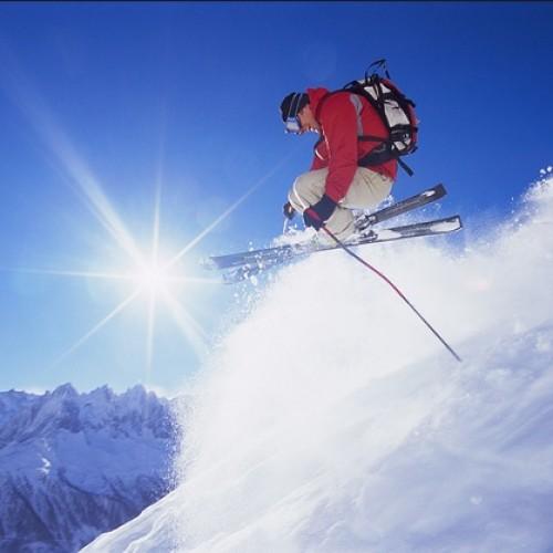 Co obejmuje dodatkowa ochrona narciarzy?