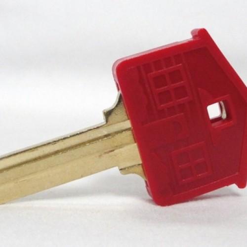 Studencie – wynajmujesz mieszkanie? Ubezpiecz się