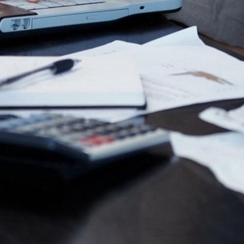 Jaką umowę podpisać z biurem rachunkowym?