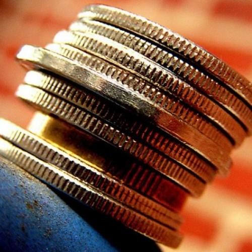 Kiedy mamy prawo do podwyżki emerytury?