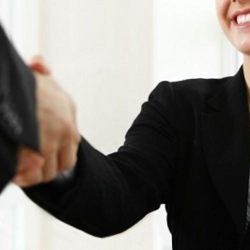 Jakie cechy powinien mieć przyszły pracownik?