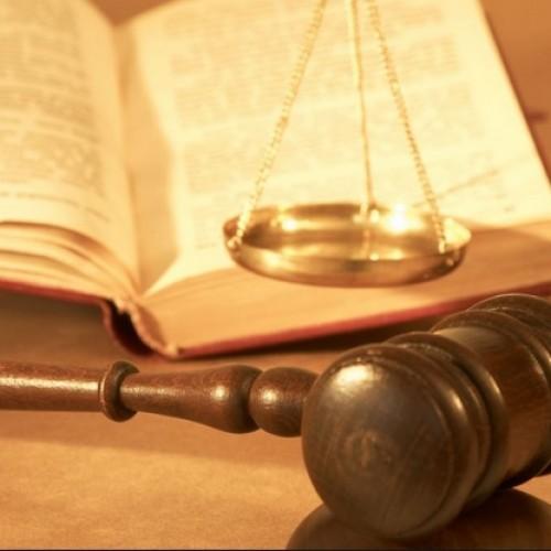 Poprawne zgłoszenie skargi konstytucyjnej