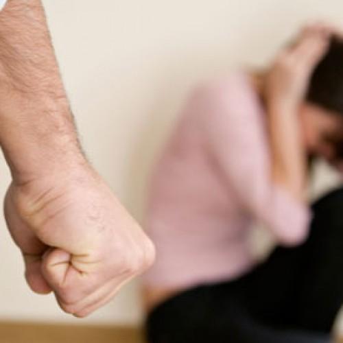 Jakie są fazy przemocy w rodzinie?
