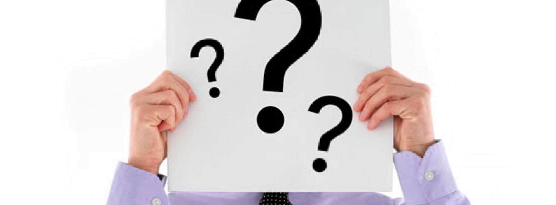 Czym są zusomaty?
