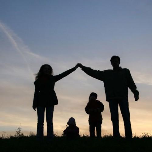 Podział rodzin zastępczych