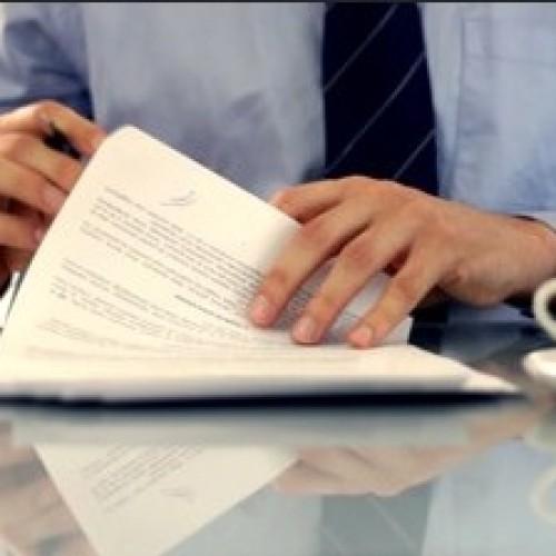 Kiedy pracodawca korzysta z umowy na zastępstwo?