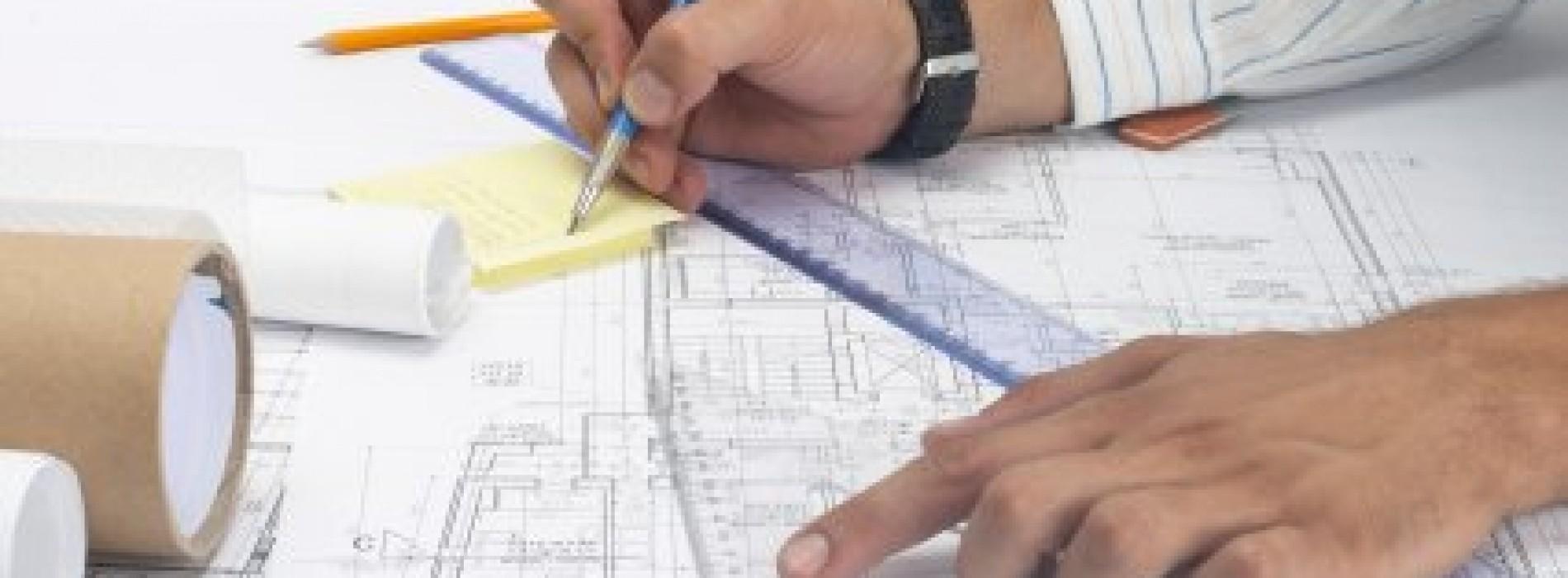 Jakie wypłaty otrzymują architekci?
