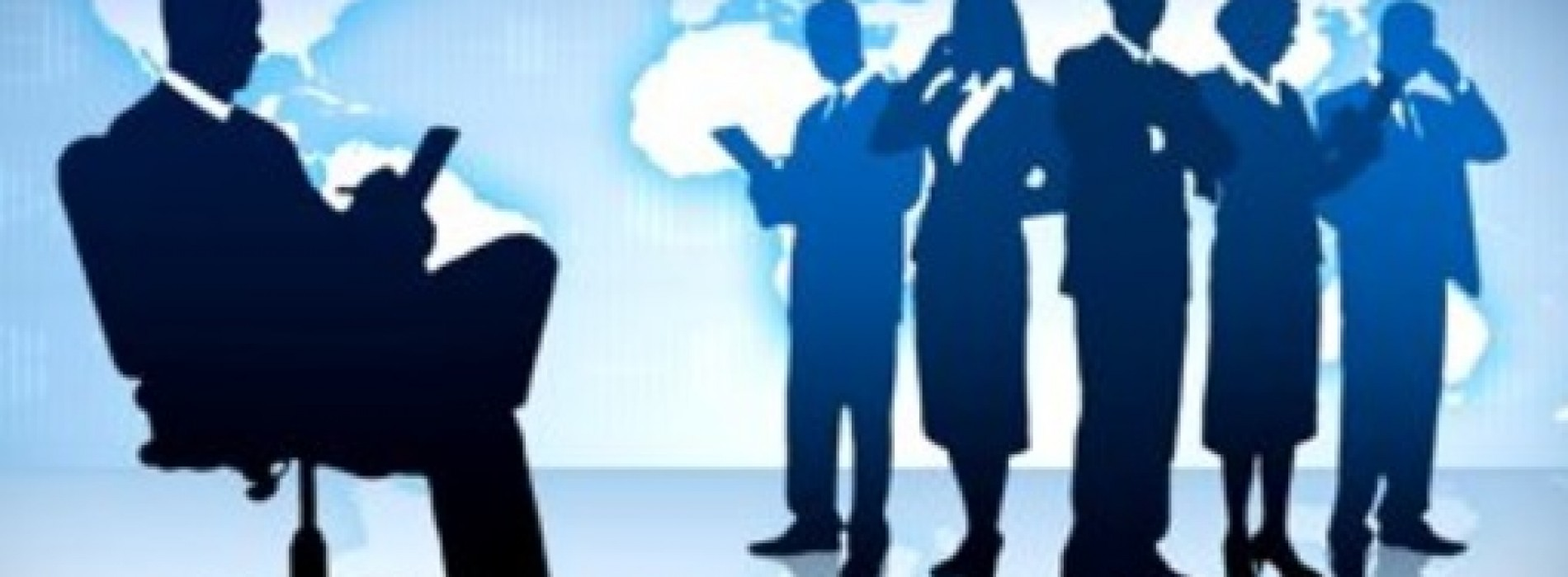 Pracodawca ma obowiązek zaspokajania socjalnych potrzeb pracownika