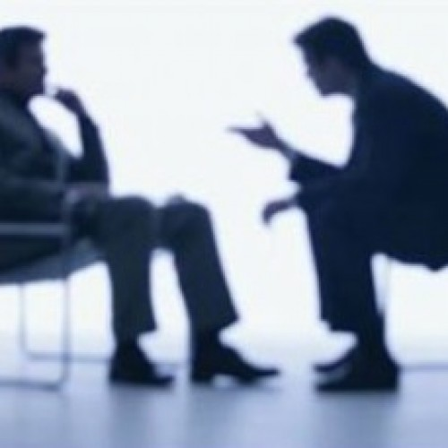 Jak doradca zawodowy pomaga bezrobotnemu?