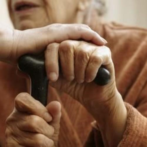 Wcześniejsze ustalenie kapitału początkowego może przyspieszyć otrzymanie emerytury