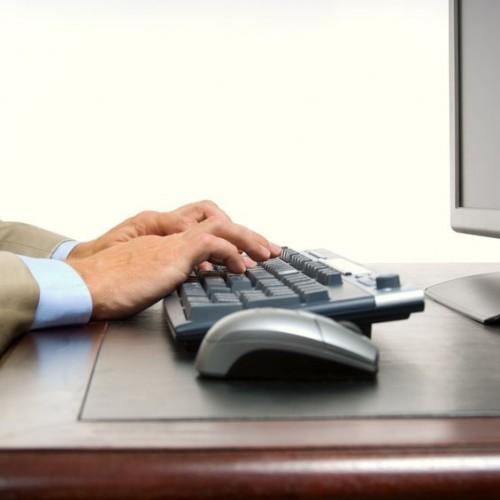 Firmy mogą stracić miliony przez złe zarządzanie licencjami oprogramowania