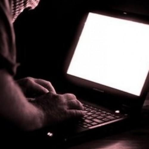 Co czwarta instytucja finansowa w Europie padła ofiarą cyberataku