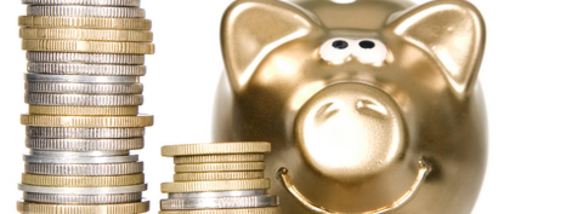 Ile środków można zgromadzić w ramach IKZE?