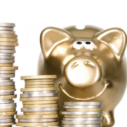 Wzrost wynagrodzeń może jeszcze przyspieszyć
