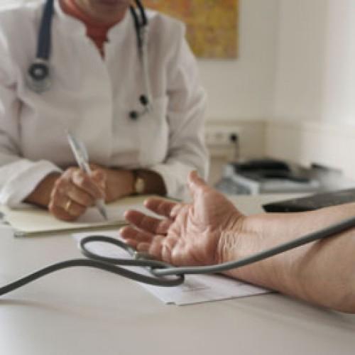 System medycyny pracy w Polsce nie odpowiada współczesnym potrzebom