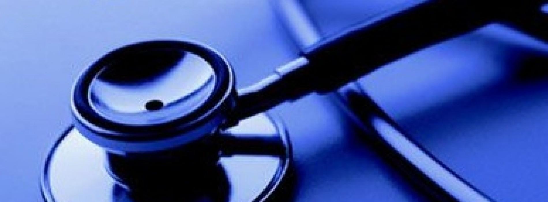Czym będą internetowe zwolnienia lekarskie?