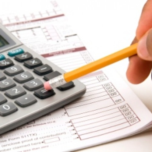 Kiedy małżeństwo odliczy ulgę podatkową od darowizn?