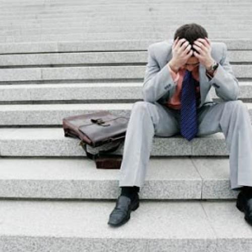 Czego dotyczy ubezpieczenie od utraty pracy?