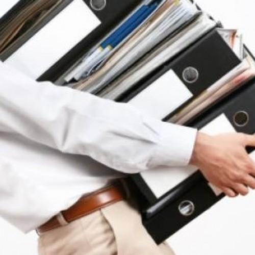 Nowe technologie nie zastąpią prawników, ale ułatwią im wykonywanie pracy