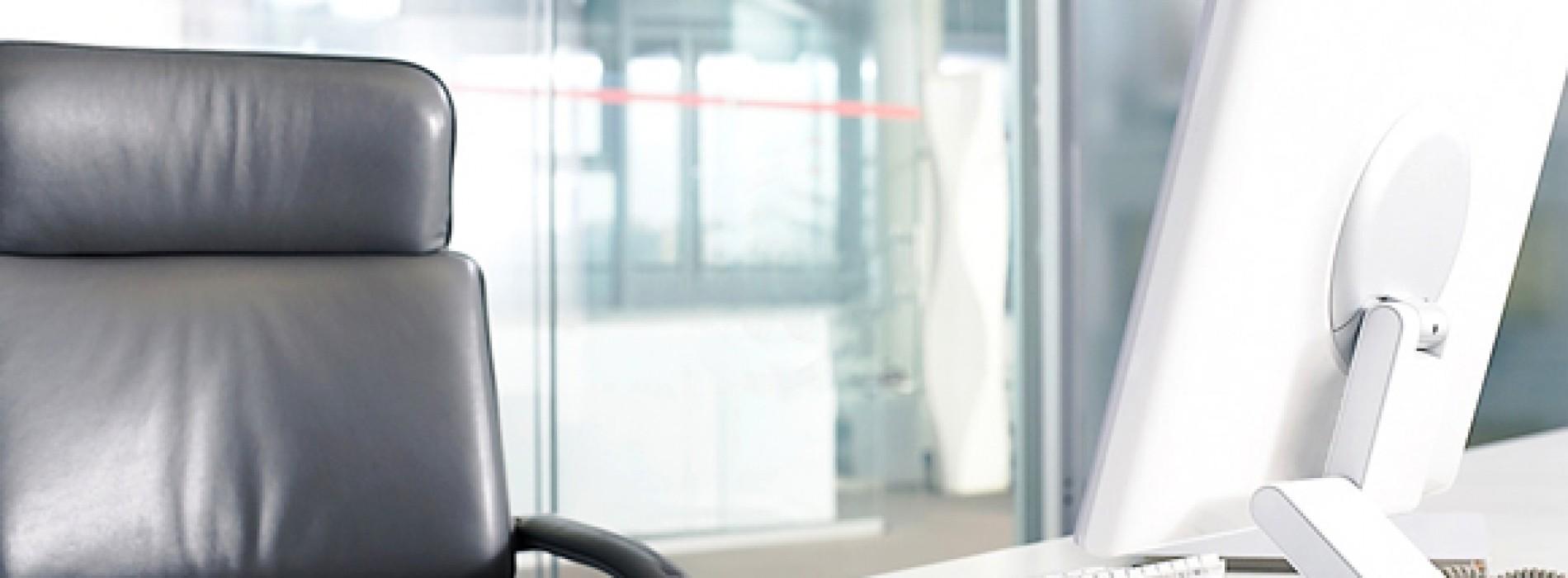 Ile mamy czasu na wytłumaczenie nieobecności w pracy?