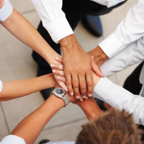 Czy spotkania integracyjne są firmie potrzebne?
